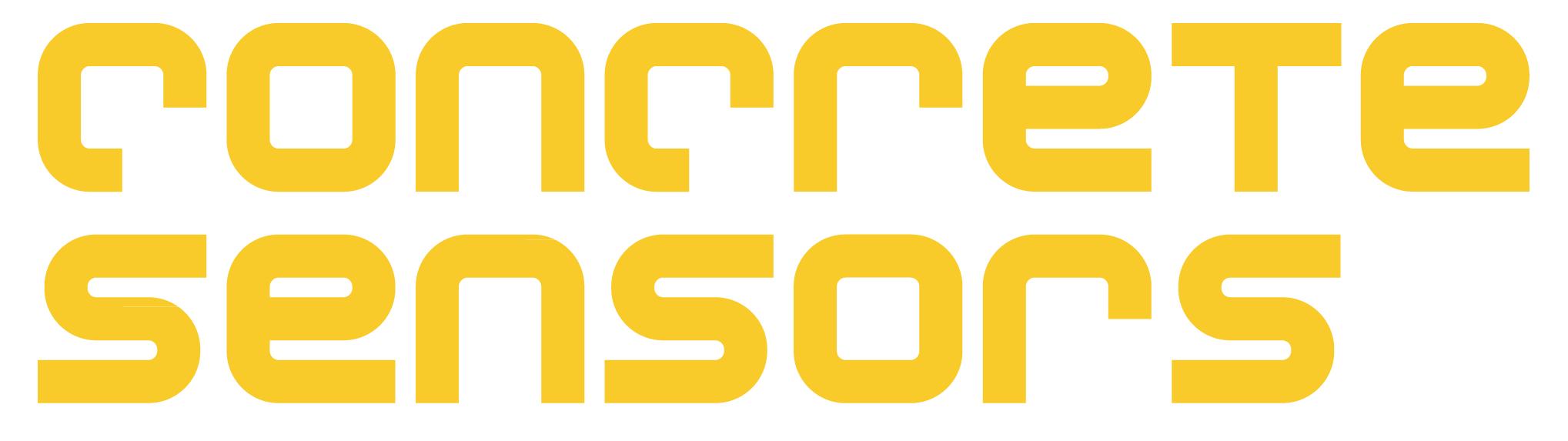 Concrete Sensors Logo - HiRes.png